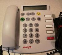 AVAYA Seniorentelefon SeCom Excellence, guter Zustand, Rechnung TOP!!!