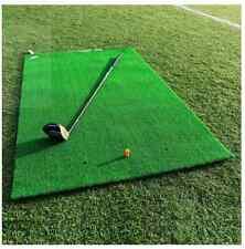 NUOVO FORB Academy Golf tappetino pratica Giardino Golf Chipping guida tappetini GOLF