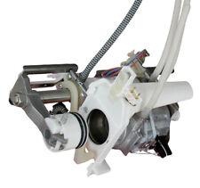 Reinigungstablette Krups XS3000 für XP7180 EA8050 XP7200 XP7240,EA8000