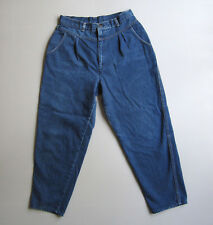 f677c86c2a1 vintage levis high waisted jeans products for sale | eBay