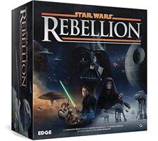 Star..wars Rebellion Edge Entertainment Edgsw03neu 2019