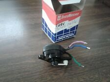 Genuine Omc Johnson Evinrude Shift Switch Cable Assembly
