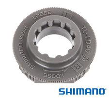 Shimano TL-PD40 SPD Pedal Axle Lock Ring Removal Tool, MTB / Road Pedal Tool
