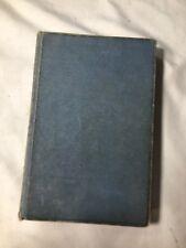 Holy Bible New Testament RSV Revised Standard Version Nelson 1946 Hardback
