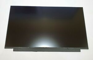 """ASUS TUF GAMING FX505DY 15.6"""" MATTE FHD LED LCD SCREEN LM156LFGL01"""