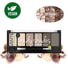 Sante Organic Natural Eyeshadow Palette Nudy Shades 6g Brand NEW