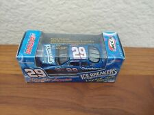 2005 #29 Kevin Harvick Icebreakers 1/64 Action RCCA Club Car NASCAR Diecast