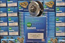 MELETT TURBO CARTUCHO CHRA TURBOCOMPRESOR VOLKSWAGEN VW PASSAT 1.9 TDI NO CHINO