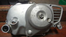 1980 HONDA C70 C 70 PASSPORT HM756 ENGINE SIDE CLUTCH COVER