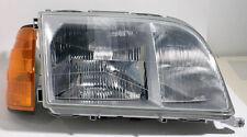 Scheinwerfer Mercedes 300 500 600 ... versch BOSCH 0301093316