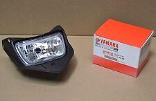 2006 YAMAHA BLASTER YFS 200 Headlight BRAND NEW GENUINE OEM 2003-2006