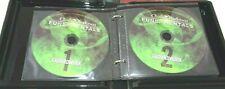 Clinton Anderson Fundamentals Series Horsemanship 14 Dvd set