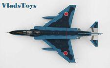 Hobby Master 1:72 RF-4EJ Kai JASDF 501st Hikotai #57-6913 Hyakuri AB HA1994