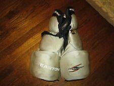 "Easton Synergy Junior Ice Hockey Girdle Size Jr Small 24""-26""-Lowest $"