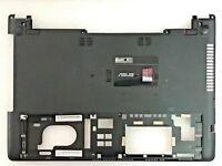 Original Asus S46 S46CM bottom case chassi 13GNTJ1AP010-1 37KJCBCJN00