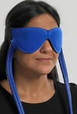 NEW Therma-Zone 003-12 At Home Eye Relief Pad