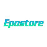 Epostore