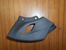 Verkleidung Feststellbremse 649679  Roller Aprilia M55 SRV 850 ABS 56KW