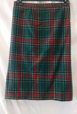 3f5d24b52a Gonna scozzese   Acquisti Online su eBay