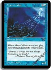 4 Impulse ~ Blue Visions Mtg Magic Common 4x x4