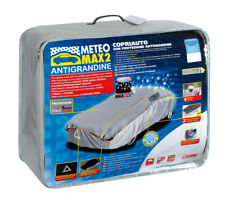 Meteo-Max 2, Car Cover Hail - AG-6 LAMPA For Nissan Qashqai (03/07 > 01/1