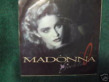 Madonna-Live To Tell/Live To Tell