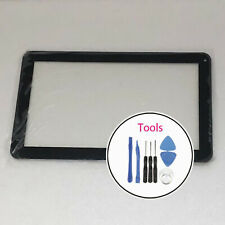 For Logicom tab 90 Touch Screen Digitizer Tablet New Replacement