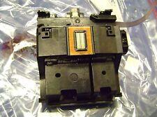 Kodak ESP 3.2  All-in-one Printer Printhead Print Head Assembly (Used)