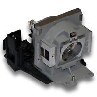 Alda PQ Beamerlampe / Projektorlampe für BENQ MP771 Projektoren, mit Gehäuse