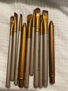 urban decay makeup brushes