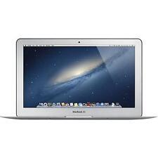 Apple MacBook Air MJVE2LL/A 13.3-Inch Laptop (128 GB) - 2015