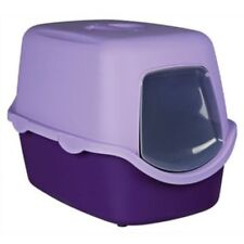 TRIXIE Cat Litter Tray