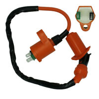 For GY6 50CC 150CC Scooter ATV Go Kart Ignition Coil Replacement Tool Set Parts