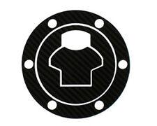 JOllify Carbon Cover für BMW K1200 R (584) #310e