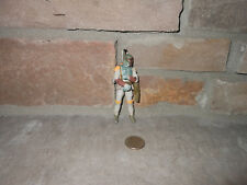 Star Wars The Saga Collection Boba Fett (Pit of Carkoon)
