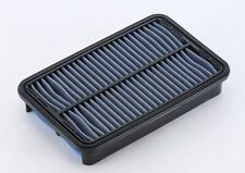 BLITZ SUS POWER AIR FILTER LM OEM type ST-44B 59508 for TOYOTA CELICA ZZT230/231