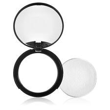 E.L.F Cosmetics Makeup Studio Perfect Finish HD Powder, Translucent elf E673