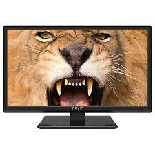 Televisores Nevir color principal negro 60 Hz