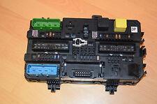 Sicherungskasten / Relaiskasten Opel Astra H / Zafira B GM 13181278 DP