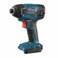 Bosch Brushed Power Drills/Drivers