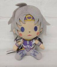 Final Fantasy 4 Theatrhythm Dissidia All Stars Cecil Plush Figure