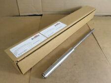 Sunnen Mmt5162op2 Mmt51622nmg57r 10mm High Production Multi Stone Mandrel