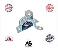 FOR FIAT DOBLO MPVDOBLO CARGO 1.9 JTD 2001 ON ENGINE MOUNT  51760172 , 46759658