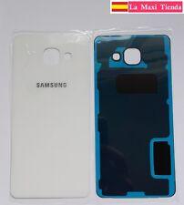 Tapa Trasera Bateria para Samsung Galaxy A5 2016 ★ Adhesivo Incluido ★ SM-A510F