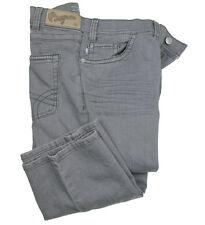 Bogner Jeans vega-g1 in 40/34 (110) Gris AUS mittelstarkem vaquero elástico