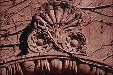 753051 dettagli architettonici A4 FOTO STAMPA texture