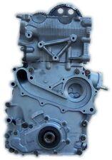 Rebuilt 97-00 Toyota Tacoma 4WD 4cyl 2.7L 3RZ Engine