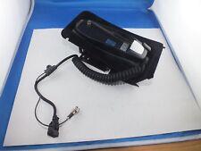 Mercedes Lift halter Cradle Nokia 6210 6310 6310i  A2118201451 W211 E W203 S211