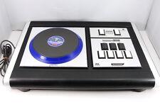 Beatmania II DX  Arcade Style Controller PS Playstation 2 KONAMI from Japan