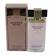 Modern Muse By Estee Lauder 3.3 3.4 oz/100ml Edp Spray  For Women New In Box